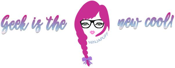 Ninjapuff
